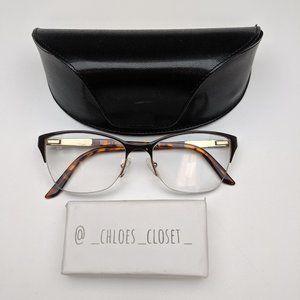 🕶️Versace Mod.1218 Women's Eyeglasses/TH117🕶️